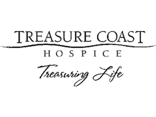 636132470790849782-Treasure-Coast-Hospice.jpg