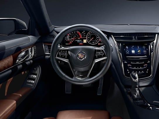 2014-Cadillac-CTS-Sedan-030