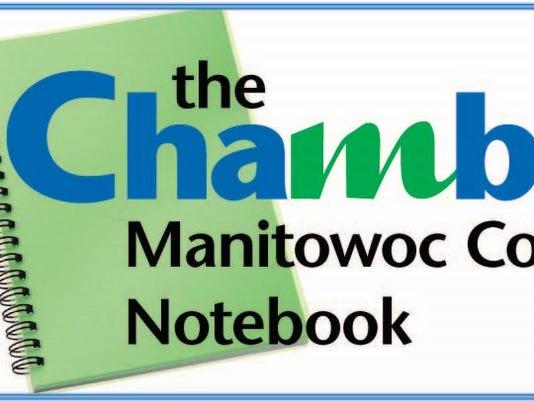 635883854872736424-Manitowoc-Chamber-Logo.jpg