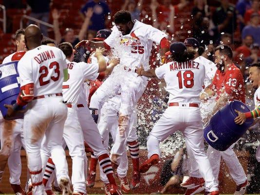 APTOPIX_Cubs_Cardinals_Baseball_09409.jpg