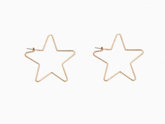 You will certainly be the star of the show with these
