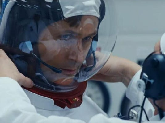 FirstMan2_
