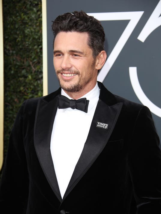 XXX ENTERTAINMENT__75TH_GOLDEN_GLOBE_AWARDS_20180107_USA_DJM_207.JPG E ENT USA CA