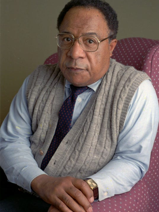 Alex Haley.jpg
