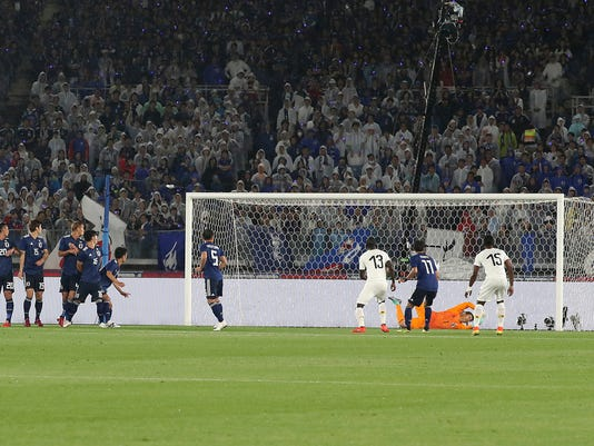 Japan_Ghana_Soccer_56986.jpg