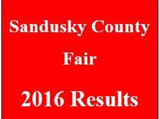 Fair results