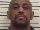 Man on TBI Most Wanted captured at Nashville Walmart