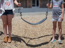 Understanding what's killing our youth: Suicide in So. Utah schools