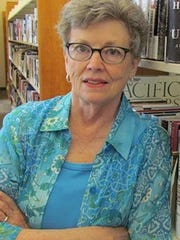 Joy Neal Kidney