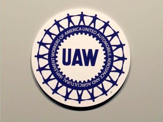 636492997779194725-UAW-logo.jpg
