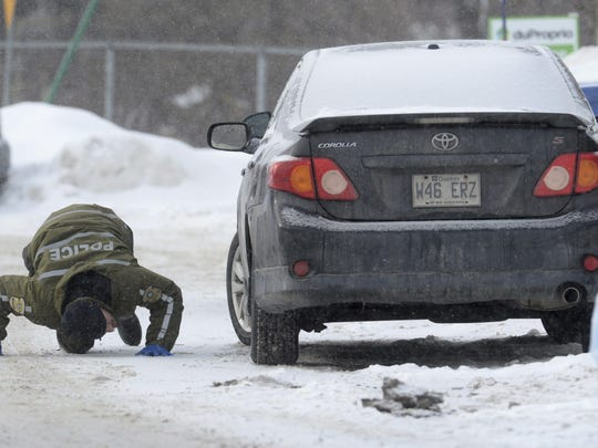 Canada Mosque Shooting (3)