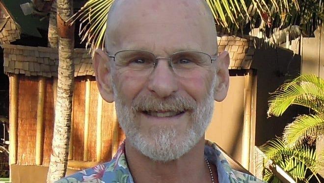 Neil T. Glazer