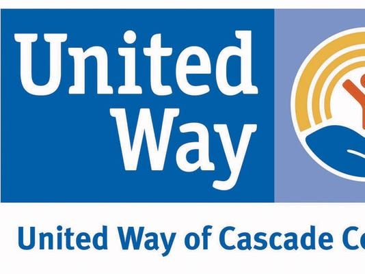 635794116046300774-united-way-logo