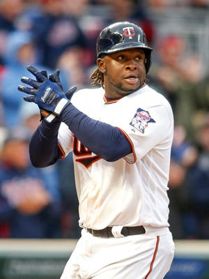 Miguel Sano will not be disciplined for an alleged 2015 incident.