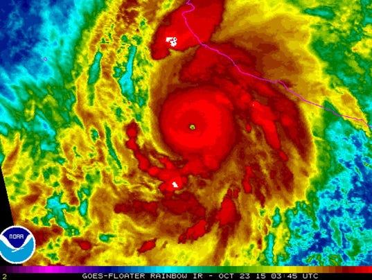 hurricane_patricia