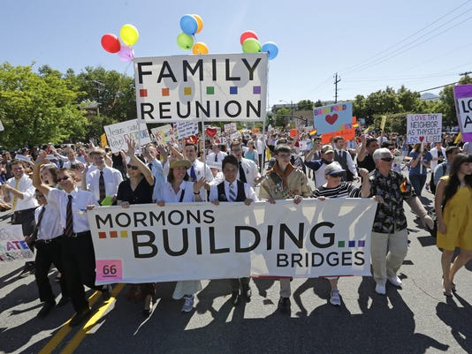 Gay Marriage Mormons 2.jpg
