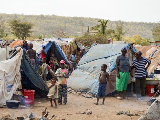 Tents-of-Parc-Cadeau-.jpg