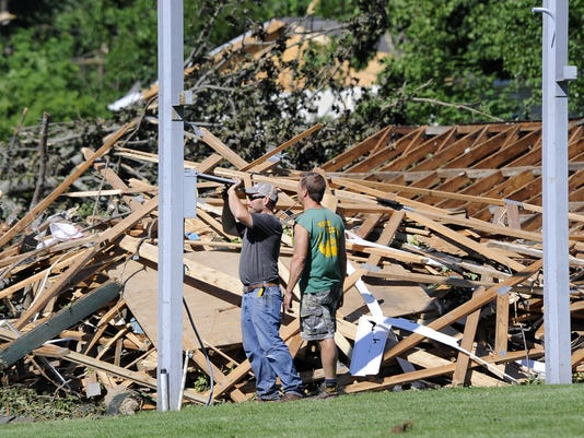 portland_damage_second_day_16