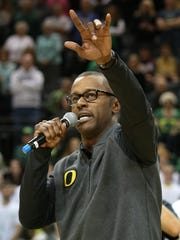 Willie Taggart becomes the 11th head football coach