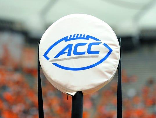 2017-04-12-acc-logo