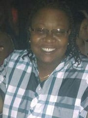 Angela Linner, 31, was shot and killed at 3 a.m. June 12, 2016, outside a home in the 6300 block of West Berkeley Road. Her friend's 12-year-old daughter, Maleah Ellis, was also killed and her friend, Stefanie Ellis, died July 7.
