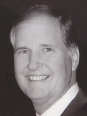 Gary Herberger