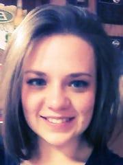 Mara L. Vance, 26.