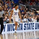 Seton Hall basketball vs. Kansas: NCAA Tournament scouting report and prediction