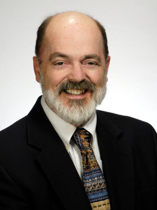 Greenwood, Dr. Zeno.jpg