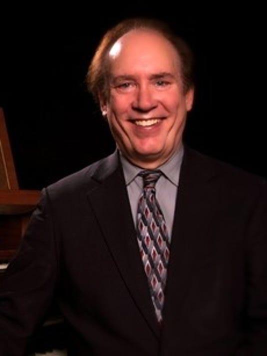 Manning photo.jpg