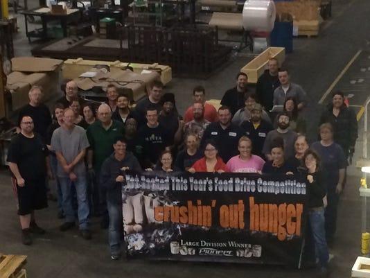 Pioneer Metal Finishing banner.jpg