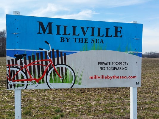 millville_by_the_sea_edited.jpg