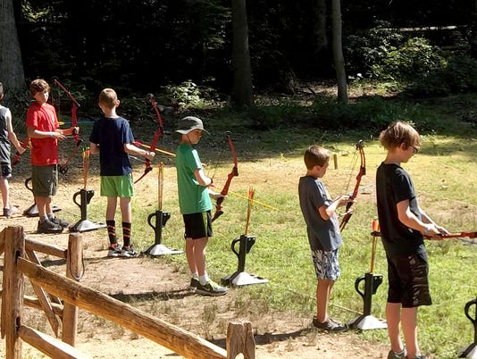 HES-SUB-100316-Summer-Scout-Camp.jpg