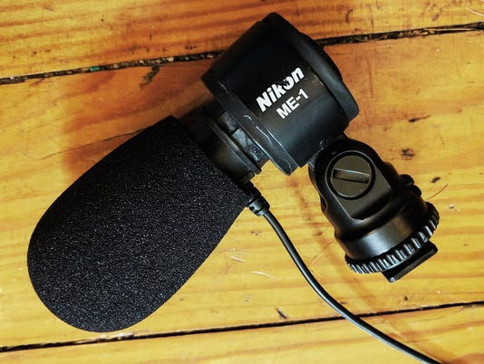 YDR-PMK-0080717-mics