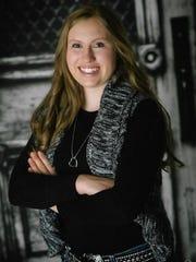Emily Schwanke