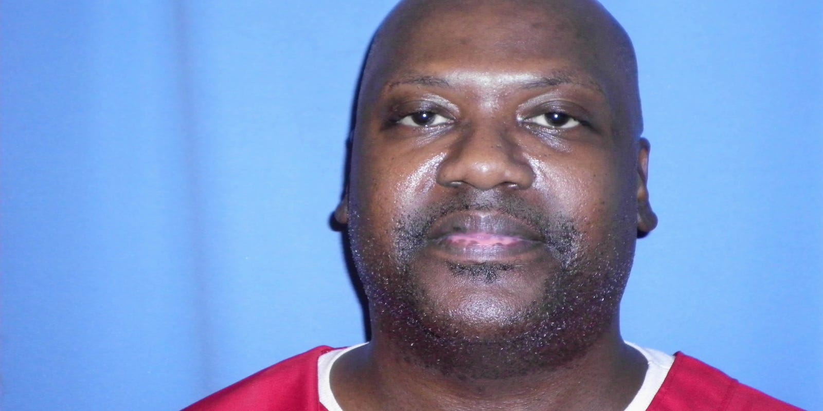 Curtis Flowers: What you need to know about his six trials for murder