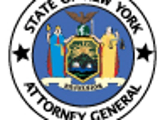 attorneygeneralicon.jpg