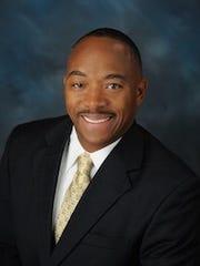 Orlando R. Richmond Sr.