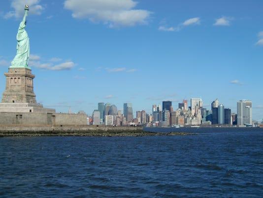 635627446538386420-01-New-York-City-New-York-04