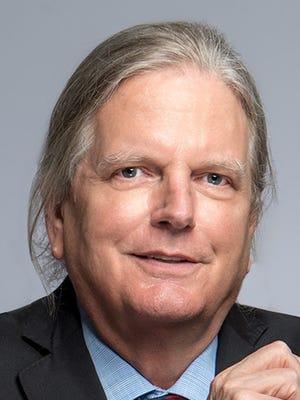 Brad Schiffer