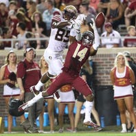 Last Chance: FSU players who have to step up in fall camp