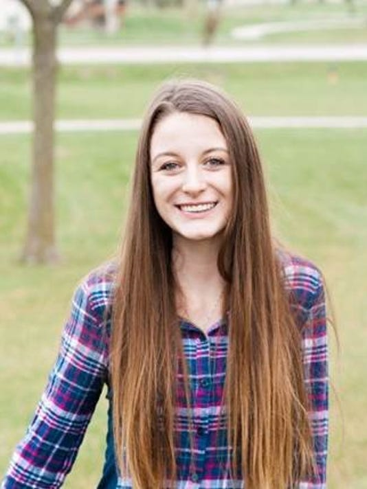 Missing Ankeny 15-year-old Girl Found Safe