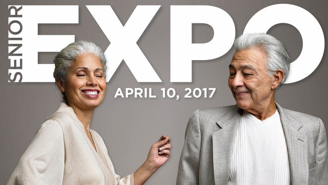 A Spring Senior Expo special publication will be inserted into all Observer & Eccentric newspapers Sunday, April 2, as well as the Novi News, Northville Record, Milford Times and South Lyon Herald newspapers Thursday, April 6. The special section will feature articles, interests and resources for seniors and will serve as a guide for the expo.