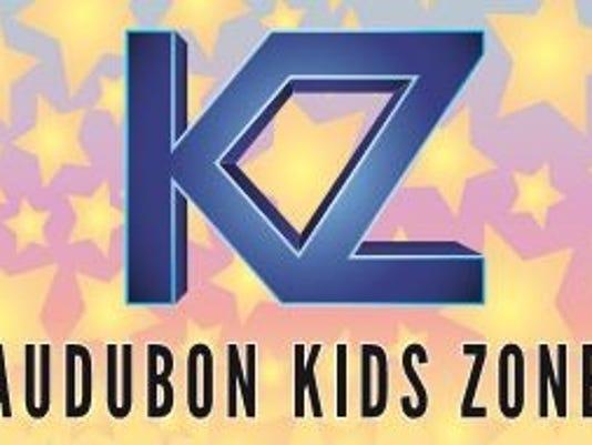 636312496530455552-Kid-zone.jpg