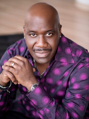 "Will Downing's most recent album, ""Black Pearls,"" was released in 2016."