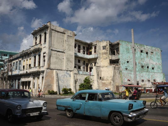 CUBA-US-FEATURE