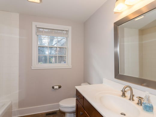 Renovations Could Increase Your Home S Value They Re