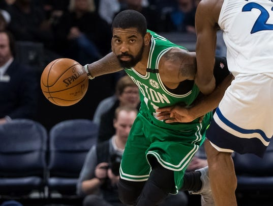 2018-03-08 Kyrie Irving