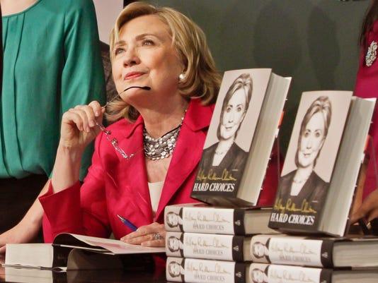 -ASBBrd_06-11-2014_PressMon_1_B001~~2014~06~10~IMG_AP_Hillary_Clinton.j_1_1_.jpg