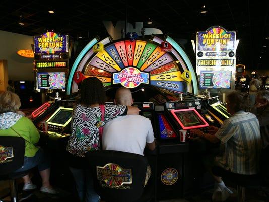 -11_Casino.168664.jpg_20090619.jpg